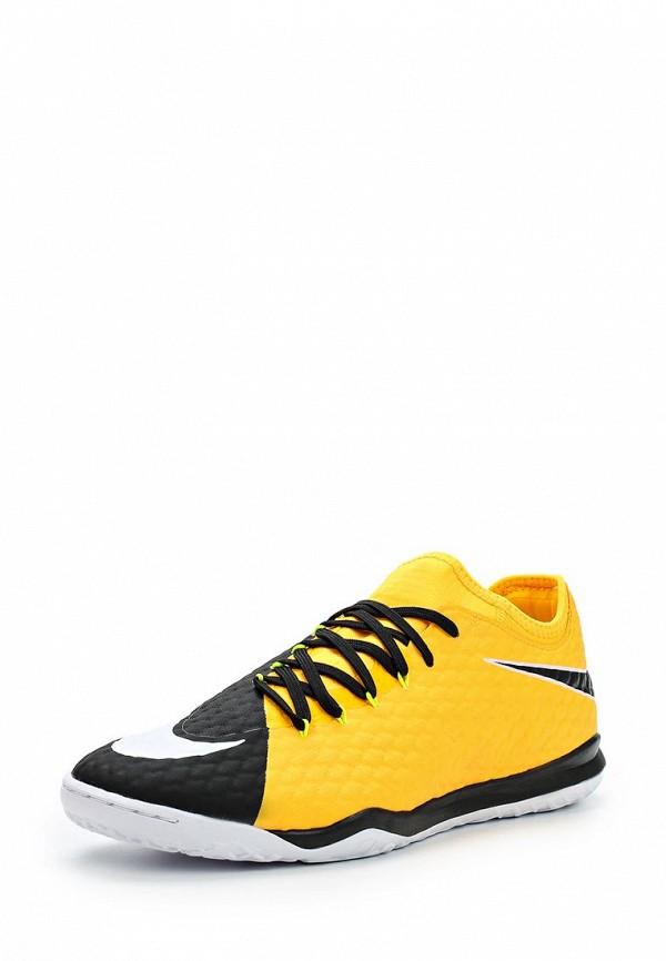 Бутсы зальные Nike Nike NI464AMUGI17 бутсы зальные nike nike ni464akufw33