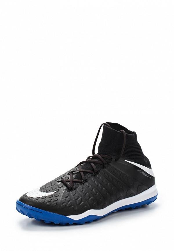 Шиповки Nike Nike NI464AMUGI20