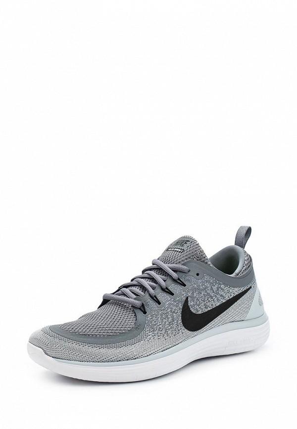 Кроссовки Nike Nike NI464AMUGI25 кроссовки nike кроссовки nike md runner 2 749794 410