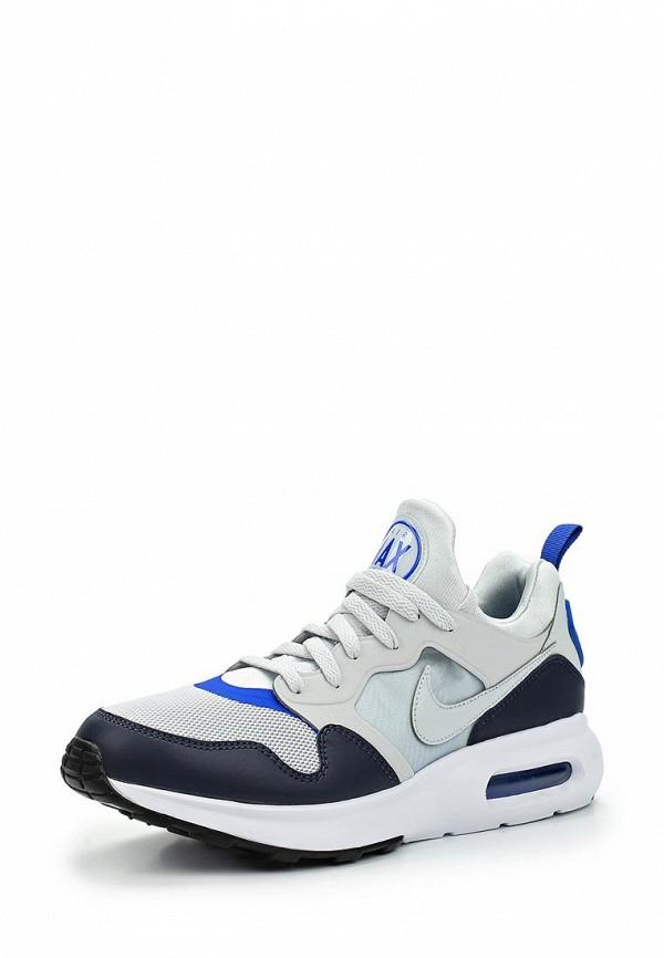 Кроссовки Nike Nike NI464AMUGJ31 кроссовки nike кроссовки nike md runner 2 749794 410
