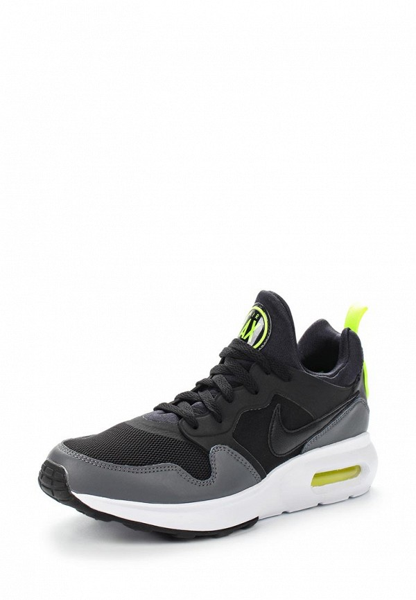 Кроссовки Nike Nike NI464AMUGJ32 кроссовки nike кроссовки nike md runner 2 749794 410