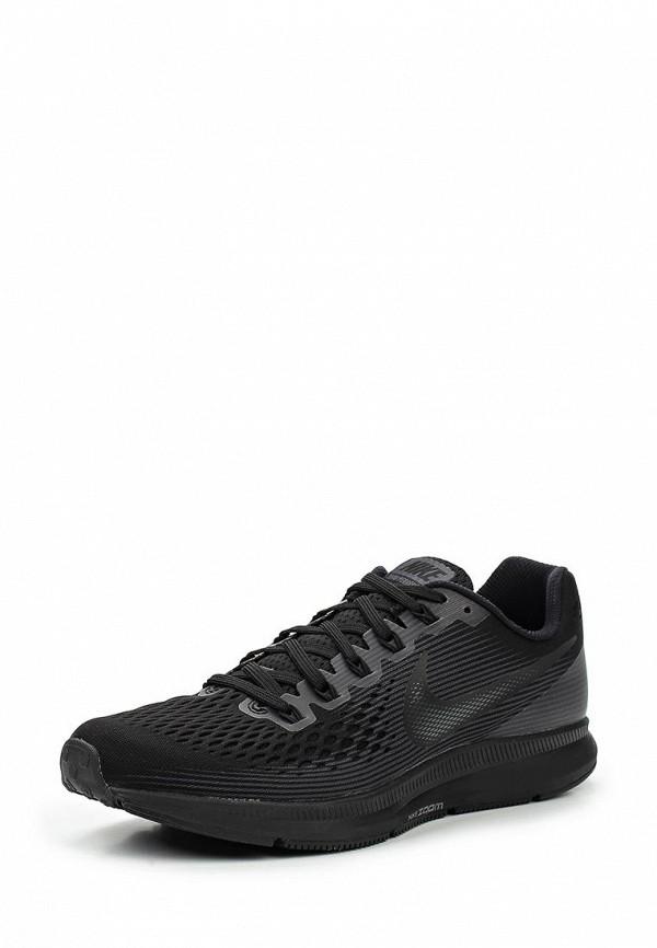 Кроссовки Nike Nike NI464AMUGJ40 кроссовки nike кроссовки nike md runner 2 749794 410