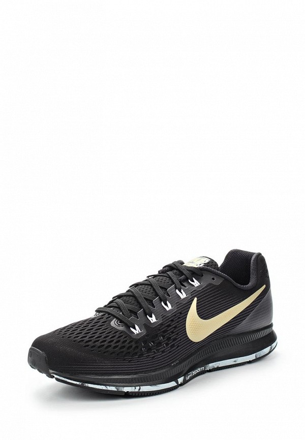 Кроссовки Nike Nike NI464AMUGJ41