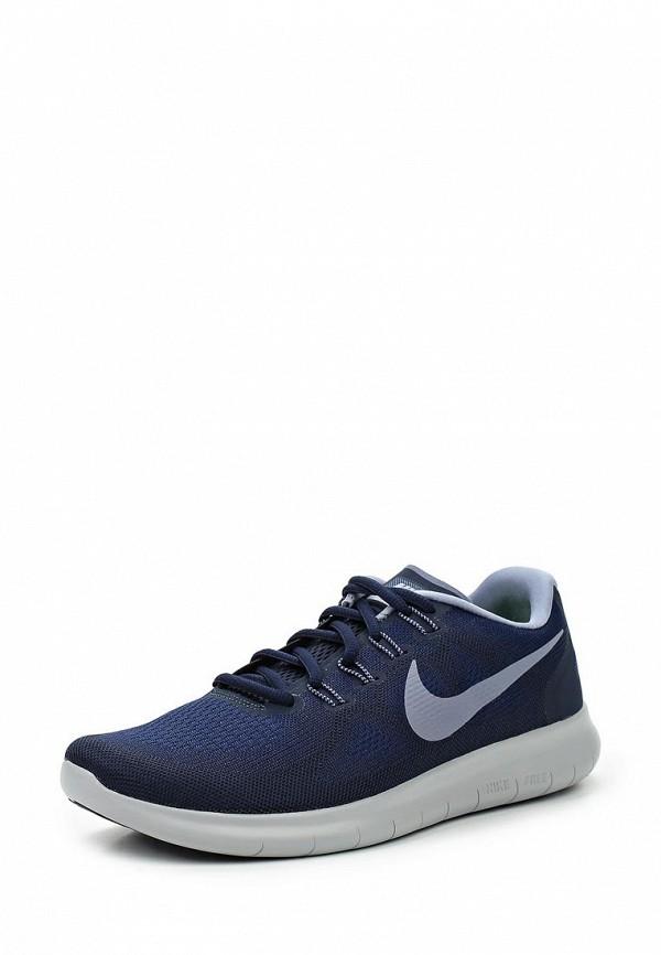 Кроссовки Nike Nike NI464AMUGJ43 кроссовки nike кроссовки nike md runner 2 749794 410