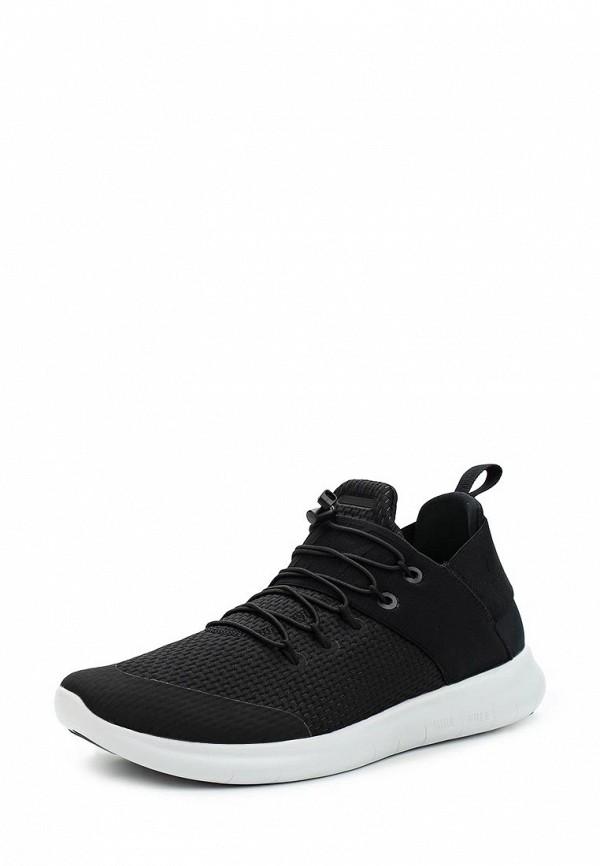 Кроссовки Nike Nike NI464AMUGJ44
