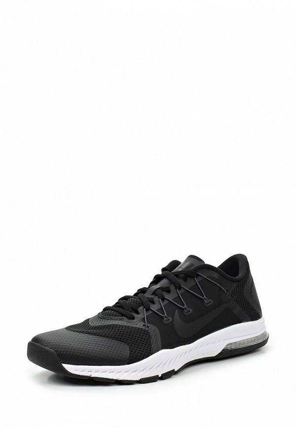 Кроссовки Nike Nike NI464AMUGJ50 кроссовки nike кроссовки nike md runner 2 749794 410