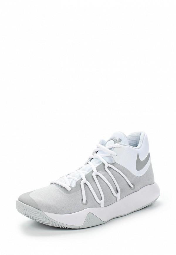 Кроссовки Nike Nike NI464AMUGJ54 кроссовки nike кроссовки nike md runner 2 749794 410