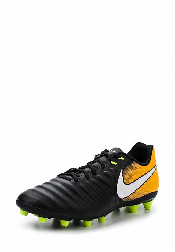 Бутсы Nike Nike NI464AMUGJ56 бутсы зальные nike nike ni464amhbs90