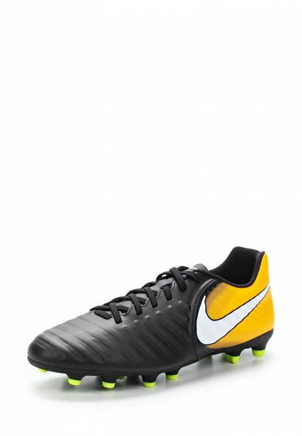 Бутсы Nike Nike NI464AMUGJ60 бутсы nike nike ni464amjff16