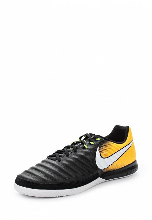 Бутсы зальные Nike Nike NI464AMUGJ62 бутсы зальные nike nike ni464akufw33