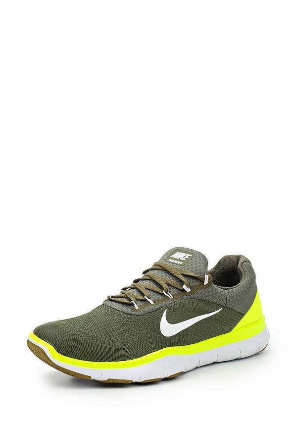 Кроссовки Nike Nike NI464AMUGJ72 кроссовки nike кроссовки nike md runner 2 749794 410