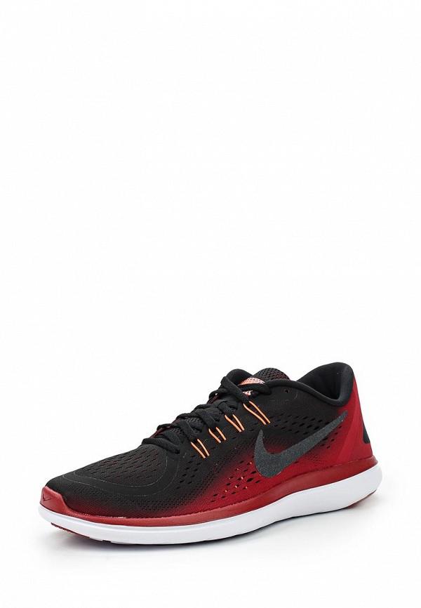 Кроссовки Nike Nike NI464AMUGJ75