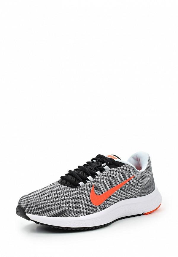 Кроссовки Nike Nike NI464AMUGJ81