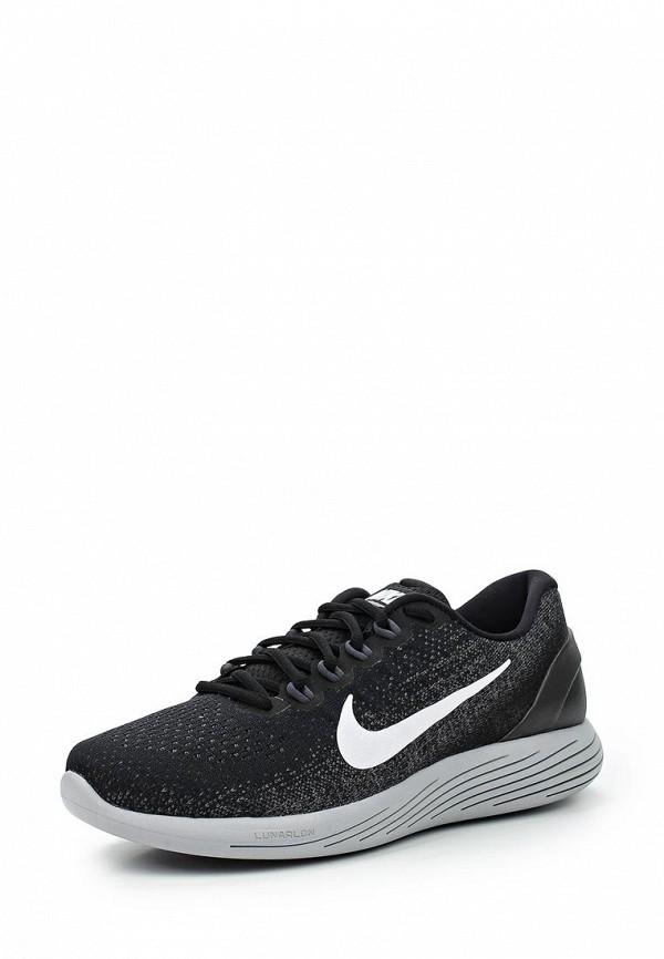 Кроссовки Nike Nike NI464AMUGJ93 nike nike mercurial lite