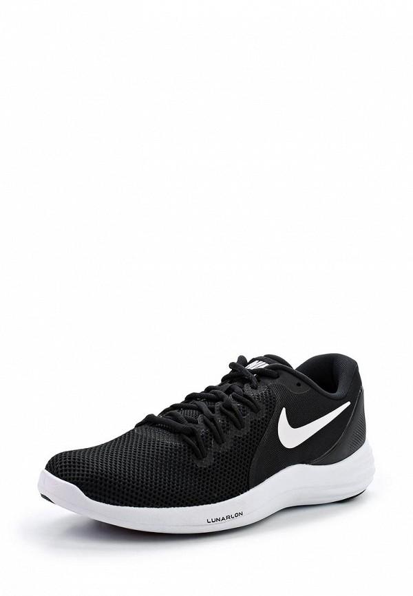 Кроссовки Nike Nike NI464AMUGK03