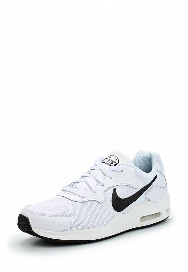 Кроссовки Nike Nike NI464AMUGK15 кроссовки nike кроссовки nike md runner 2 749794 410
