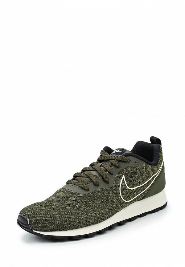 Кроссовки Nike Nike NI464AMUGK19