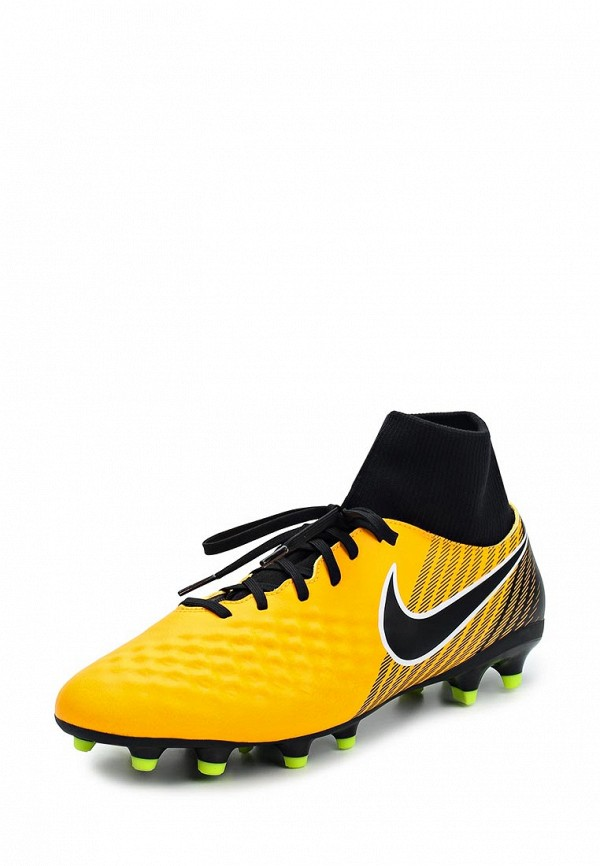 Бутсы Nike Nike NI464AMUGK32 бутсы зальные nike nike ni464amhbs90