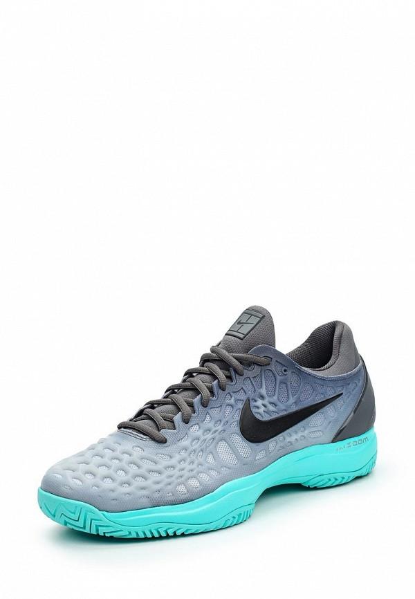 Кроссовки Nike Nike NI464AMUGK37 кроссовки nike кроссовки nike md runner 2 749794 410