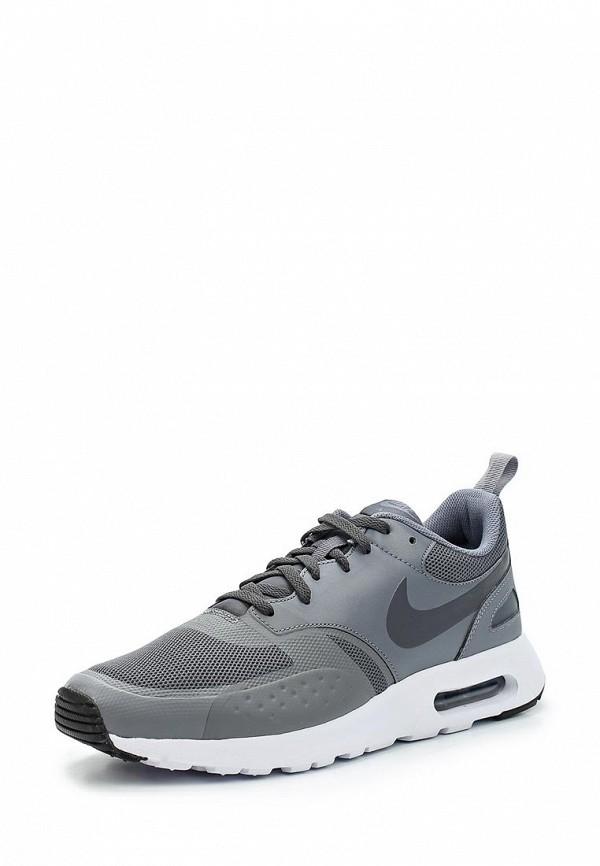 Кроссовки Nike Nike NI464AMUGK42 кроссовки nike кроссовки nike md runner 2 749794 410