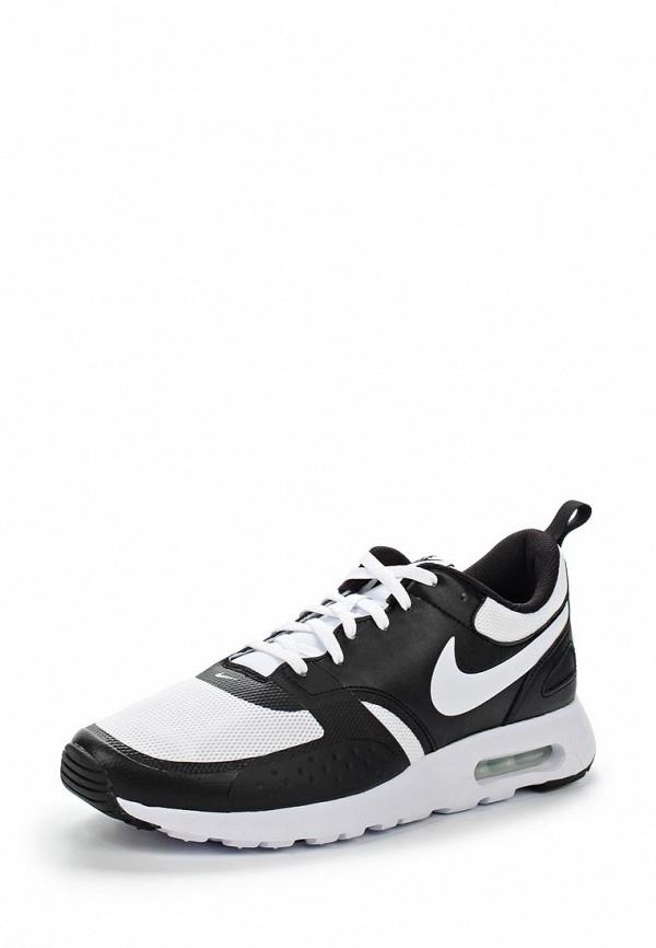 Кроссовки Nike Nike NI464AMUGK43 кроссовки nike кроссовки nike md runner 2 749794 410
