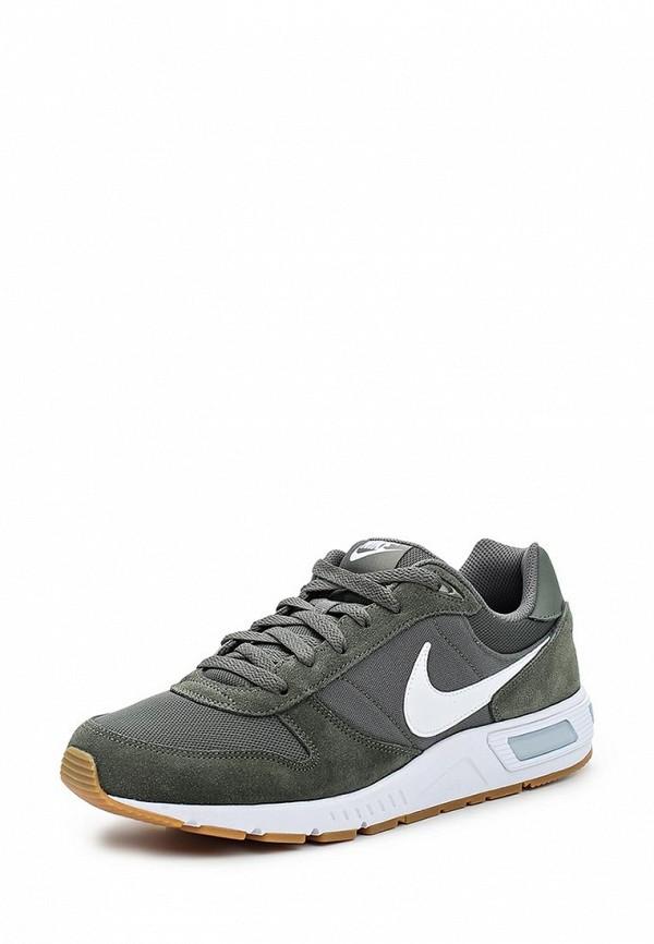 Кроссовки Nike Nike NI464AMUGK57 кроссовки nike кроссовки nike md runner 2 749794 410