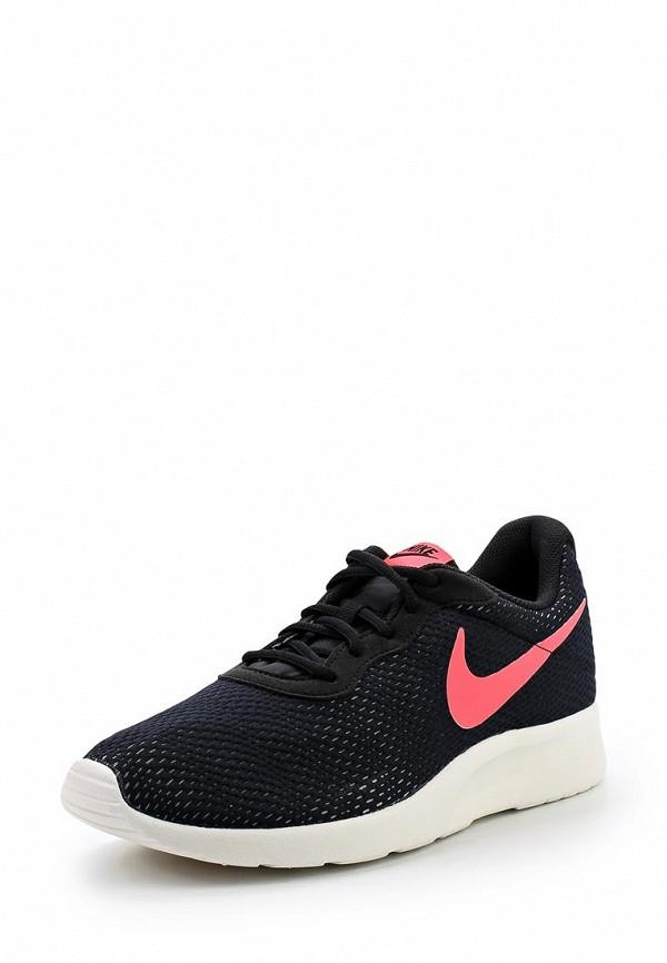 Кроссовки Nike Nike NI464AMUGK70 кроссовки nike кроссовки nike md runner 2 749794 410