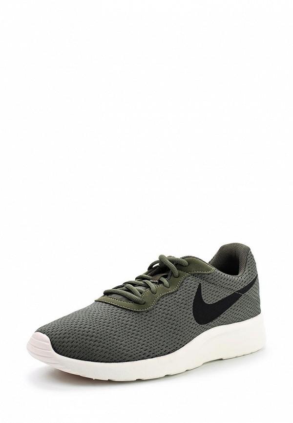Кроссовки Nike Nike NI464AMUGK72 кроссовки nike кроссовки nike md runner 2 749794 410