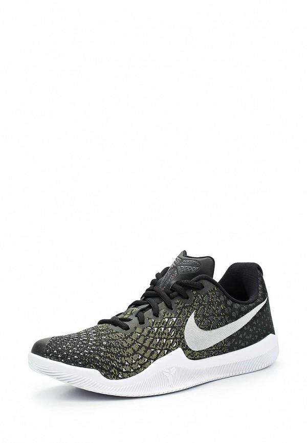 Кроссовки Nike Nike NI464AMUGK76 кроссовки nike кроссовки nike md runner 2 749794 410