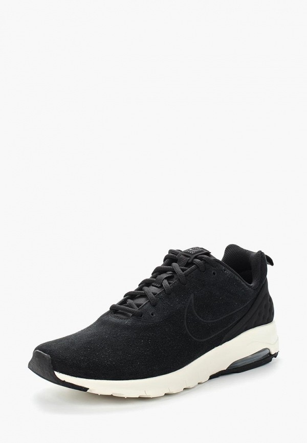 Кроссовки Nike Nike NI464AMUGK79