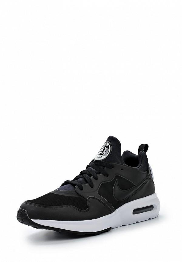 Кроссовки Nike Nike NI464AMUGK85 кроссовки nike кроссовки nike md runner 2 749794 410