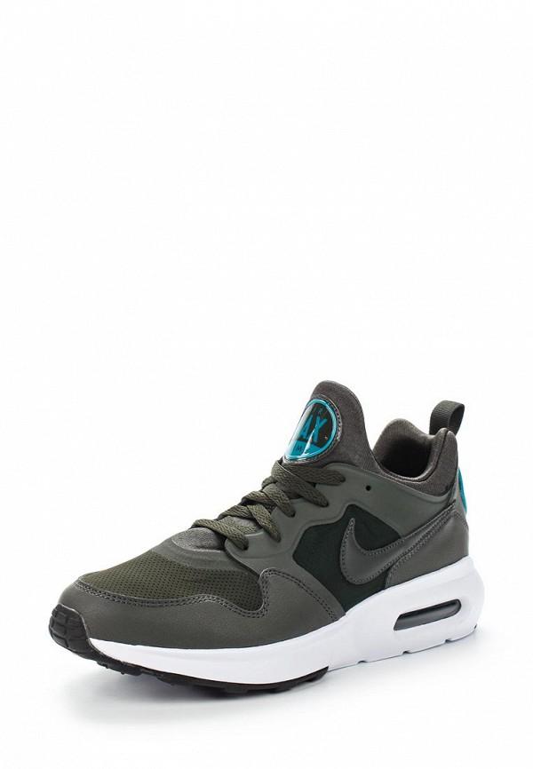 Кроссовки Nike Nike NI464AMUGK86 кроссовки nike кроссовки nike md runner 2 749794 410