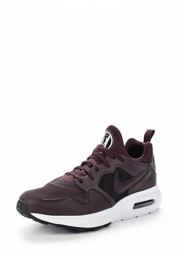 Кроссовки Nike Nike NI464AMUGK87 кроссовки nike кроссовки nike md runner 2 749794 410