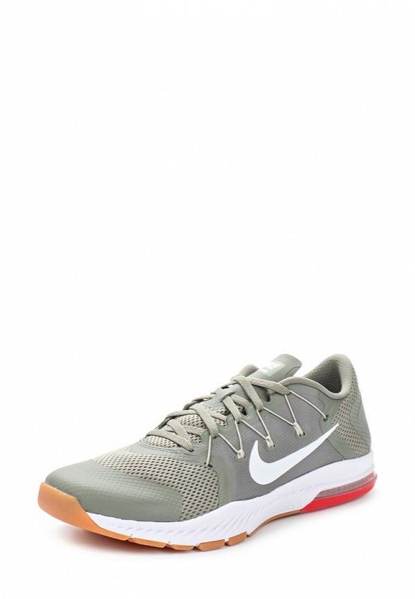 Кроссовки Nike Nike NI464AMUGK89 кроссовки nike кроссовки nike md runner 2 749794 410