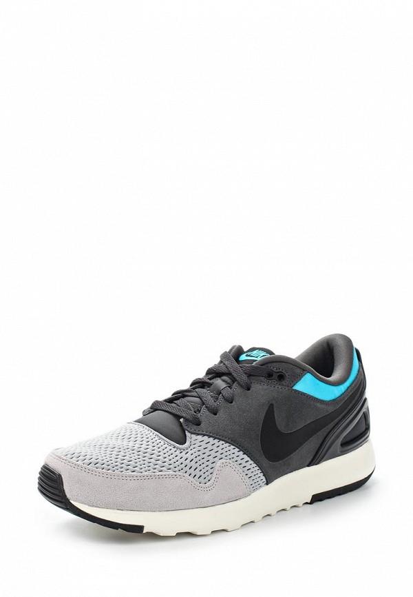 Кроссовки Nike Nike NI464AMUGL01 кроссовки nike кроссовки nike md runner 2 749794 410