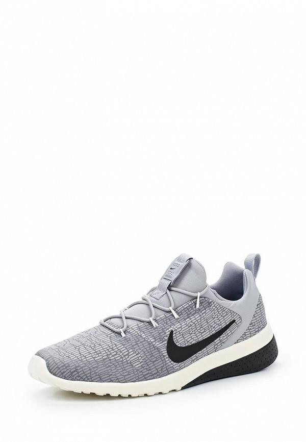 Кроссовки Nike Nike NI464AMUGL19 кроссовки nike кроссовки nike md runner 2 749794 410