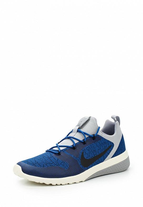 Кроссовки Nike Nike NI464AMUGL21 кроссовки nike кроссовки nike md runner 2 749794 410