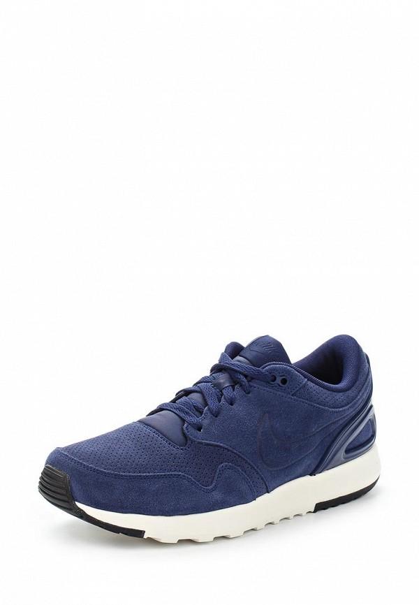 Кроссовки Nike Nike NI464AMUGL23 кроссовки nike кроссовки nike md runner 2 749794 410