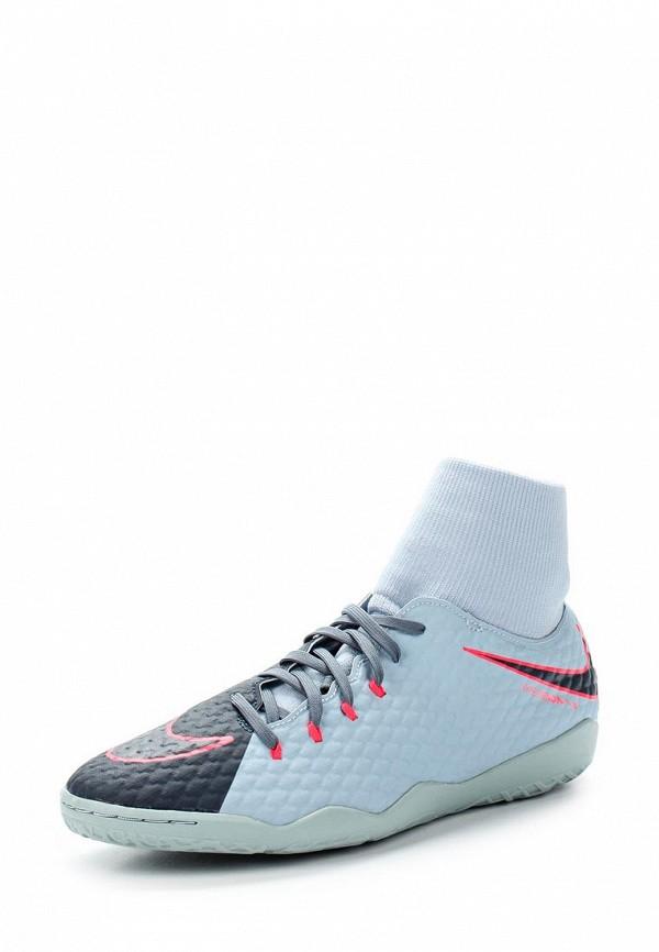 Бутсы зальные Nike Nike NI464AMUGL26 бутсы зальные nike nike ni464akaany5