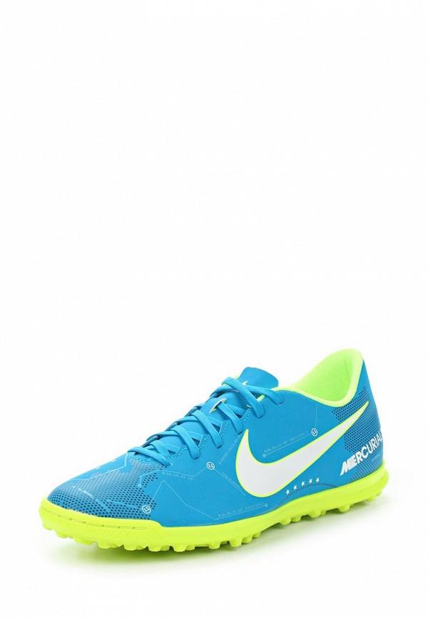 Шиповки Nike Nike NI464AMUGL40