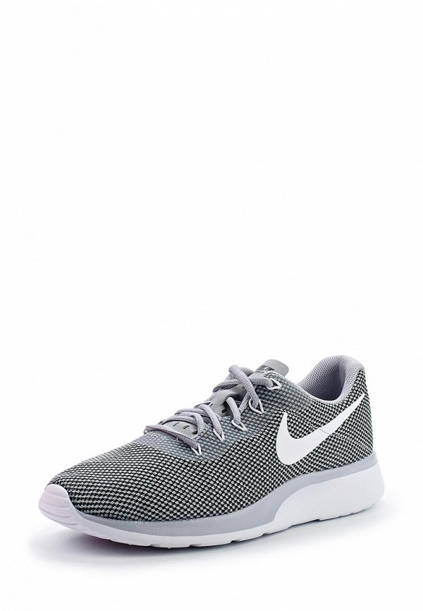 Кроссовки Nike Nike NI464AMUGL44 кроссовки nike nike ni464amugl44