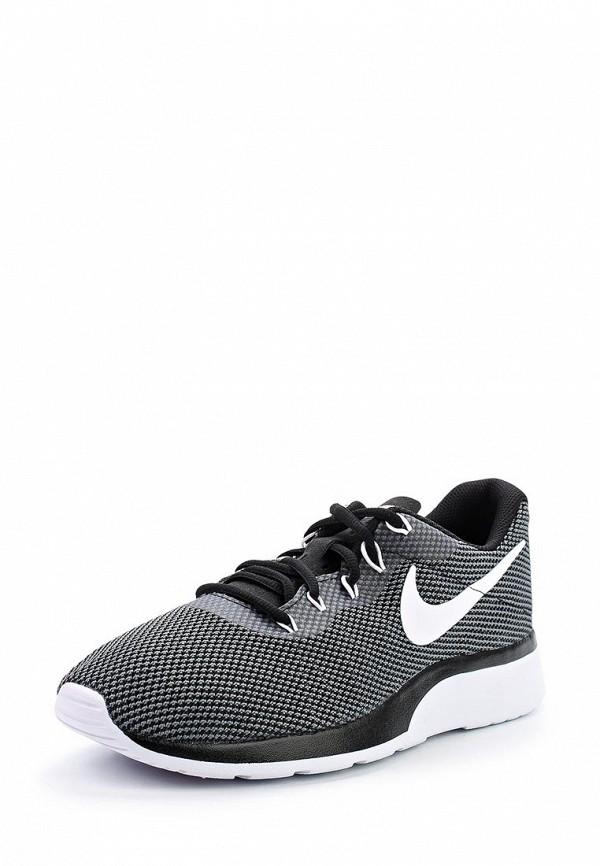 Кроссовки Nike Nike NI464AMUGL45 кроссовки nike кроссовки nike md runner 2 749794 410