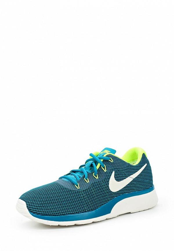 Кроссовки Nike Nike NI464AMUGL47 кроссовки nike кроссовки nike md runner 2 749794 410