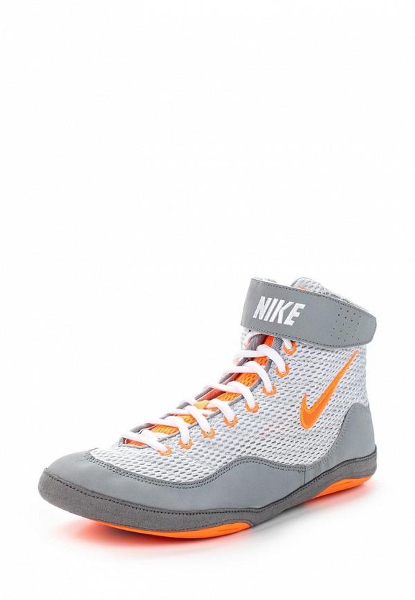 Фото Борцовки Nike. Купить с доставкой