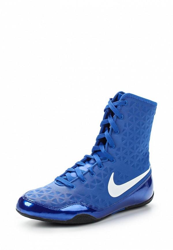 Боксерки Nike NI464AMWBO57