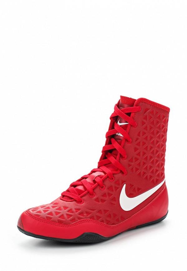 Боксерки Nike NI464AMWBO58