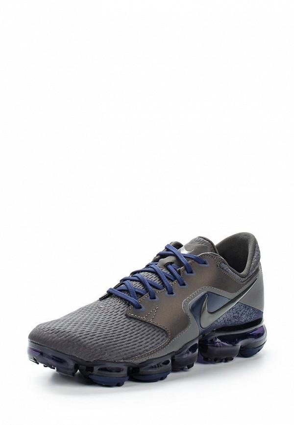 Кроссовки Nike Nike NI464AMZQF26 strobbs кроссовки