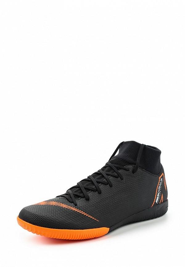 Бутсы зальные Nike Nike NI464AUAAPJ8 бутсы зальные nike nike ni464akaany5