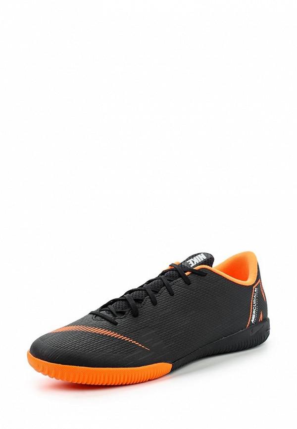 Бутсы зальные Nike Nike NI464AUAAQF0 бутсы зальные nike nike ni464amufz37