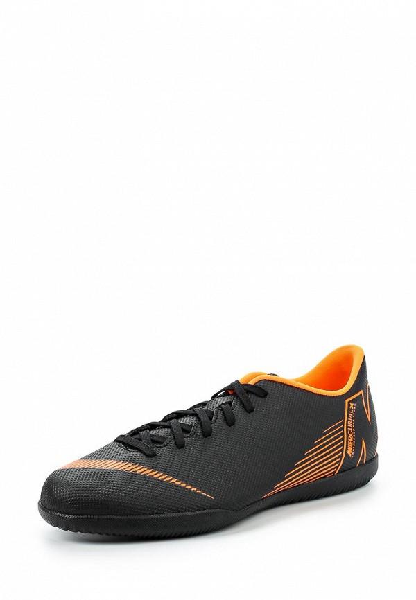 Бутсы зальные Nike Nike NI464AUAAQF4 бутсы зальные nike nike ni464akufw33